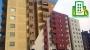 Condominio PIÚ, campagna Rete Irene per il risparmio legato alla riqualificazione degli edifici esistenti