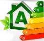 Bando in Toscana per l'efficienza energetica degli immobili delle aziende