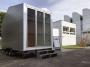 aVOID, mini casa mobile dotata di ogni comfort