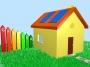 Una banca dati per monitorare le politiche di efficienza energetica
