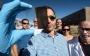 La finestra fotovoltaica cambia colore e produce di più