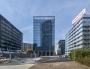 Certificazione Leed per la nuova Torre Sassetti di Milano