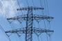 Consumi energia elettrica, +16,6% per il fotovoltaico a Novembre