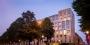 Certificazione LEED per il New Building Bertola di Torino