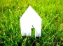 Il potenziale ancora inespresso di risparmio energetico nell'edilizia