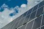 Il 2018 nuovo anno record per il fotovoltaico?