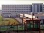 4 milioni di euro per l'efficienza energetica delle carceri lombarde