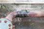 Perché si disperde tanta acqua lungo la rete idrica italiana