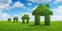 Edifici energeticamente efficienti, raggiunto un accordo provvisorio PE e Consiglio