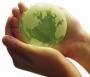 Firmato il Decreto per il fondo Nazionale per l'efficienza energetica