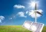 +13% le installazioni di fotovoltaico, eolico e idro nei primi 11 mesi del 2017