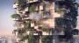 L'architettura verde del Vosco Verticale ora è anche social housing