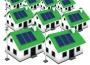L'Europa rischia di non rispettare gli obiettivi rinnovabili al 2030