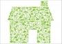 MaINN, Guida alla scelta dei materiali sostenibili in edilizia