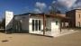 Inaugurato un edificio nZEB all'Università di Sannio