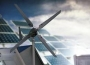 Nel 2017 crescono gli investimenti nelle rinnovabili