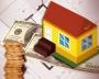 Guida all'ecobonus per interventi di riqualificazione energetica nei condomini