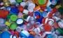 Adottata dalla UE una strategia anti plastica