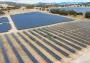 In Australia la prima Università 100% fotovoltaica