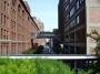 Come si (ri) costruiscono città eque e sostenibili