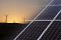 Nel 2017 dalle rinnovabili più elettricità che dal carbone