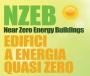 Tour nazionale sugli edifici NZEB, caratteristiche e prestazioni
