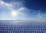 Messico: un impianto di energia solare per evitare il land grabbing