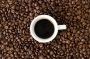 Progetto Eurac: Carta e cosmetici dagli scarti del caffè
