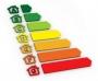 Piano nazionale Efficienza energetica pubblicato in Gazzetta
