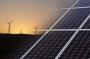 Italia terza in Europa per consumi da rinnovabili