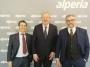 Alperia acquisisce Bartucci per Un'offerta sempre più completa nel panorama energetico nazionale