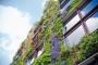 Focus Rebuild, Decarbonizzare l'edilizia per far ripartire il settore