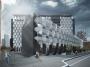 Nuova sede UnipolSai a Milano, edificio di design e