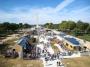Solar Decathlon 2019 a Budapest
