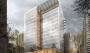 Renzo Piano progetta il nuovo tribunale di Toronto secondo lo schema LEED Silver