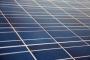 + 29% per il fotovoltaico globale nel 2017