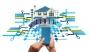 La digitalizzazione nel settore del riscaldamento