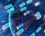 Axpo Italia e il modello blockchain nel trading dell'energia