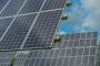 Decreto rinnovabili elettriche, incentivi anche per il fotovoltaico