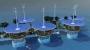 Le città galleggianti possono salvare gli oceani