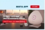 BetaApp per imparare a risparmiare energia in casa