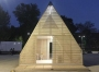 La tiny house M.A.DI.