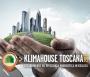 Risparmio energetico e riqualificazione edilizia a Klimahouse Toscana