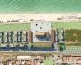 Ex Fim di Porto Sant'Elpidio, Da area degradata a quartiere modello per la sostenibilità