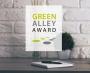 Green Alley Award 2018,Un concorso per le startup dell'economia circolare