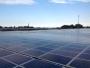 A Bologna il più grande impianto fotovoltaico d'Europa in market parity