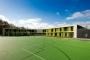Il nuovo ostello di LAVA Architects per i millenials