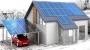 Fotovoltaico, oggi conviene di più vendere energia o risparmiarla?