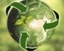 Le nuove norme Europee per l'ambiente
