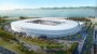 Una Smart arena per il nuovo stadio del Cagliari